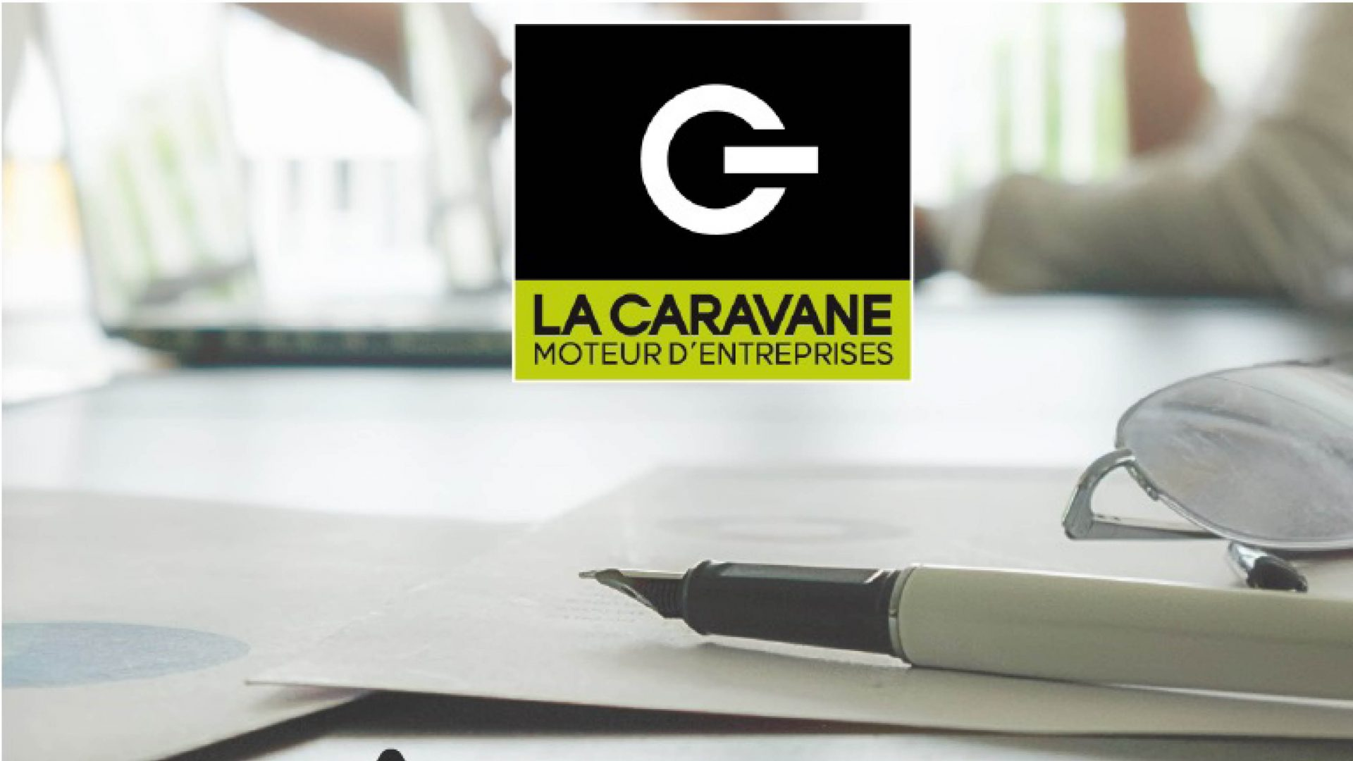 cropped-la-caravane-5.jpg